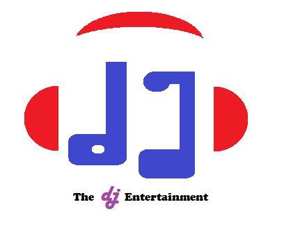 The dj Entertainment