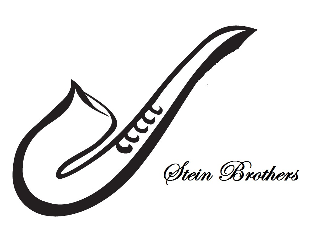 Stein Brothers - Jazz band